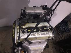 Двигатель Хендай/ Киа Соната, Маджентис, Карнивал 2.0 Sonata Magentis