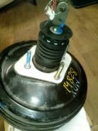 Вакуумный усилитель тормозов. Acura MDX Honda MDX, YD1
