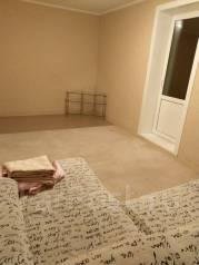 2-комнатная, переулок Трубный 8. Центральный, частное лицо, 50кв.м.