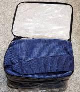 Чехол TOYOTA COROLLA легковая комплект - ткань плотная гобилен PL-876