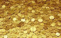 Меняю на монеты Биметалл, ГВС, ходячка и т. д. :