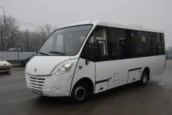 Неман 4202. Автобус Ивеко 24-11 турист 2016, 28 мест, В кредит, лизинг