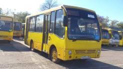 Hyundai HD65. Продам Автобус Богдан А069.21 (шасси NBA35AX2 County Hyundai), 33 места