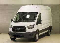 Ford Transit Van. 310L (L3H3)BAS 2.2TD125 T4 M6 FWD, 2 200куб. см., 908кг., 4x2