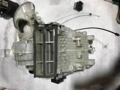 Корпус отопителя. Peugeot 308, 4B, 4E Двигатели: 9HZ, DV6CTED4, DW10BTED4, DW10DTED4, EP3C, EP6, EP6C, EP6CDT, EP6DT