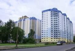 2-комнатная, улица Тимуровская 23 кор. 3. Калининский, частное лицо, 70кв.м.