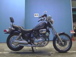 Yamaha Virago XV 750. 750куб. см., птс, без пробега. Под заказ