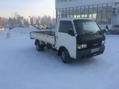 Mazda Bongo Brawny. Продам !, 2 499куб. см., 1 500кг., 4x2