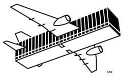 Авиаперевозки.