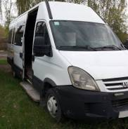 Iveco Daily. Iveco daily. Под заказ