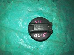 Крышка маслозаливной горловины, Nissan Wingroad, Y11, QG15, №: 152551P101