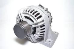 Генератор. Volvo: V70, XC70, S80, XC90, S60 Двигатели: D5204T3, D5244T10, D5244T11, D5244T14, D5244T15, D5244T4, D5244T5, D5252T, D5244T, D5244T18, D5...