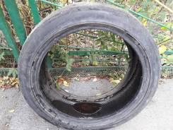 Dunlop, P 225/45 D18