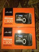 Mio Mivue C300