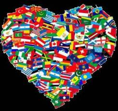 Преподавание иностранных языков в скайпе