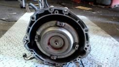 Контрактный АКПП Honda, состояние как новое irs