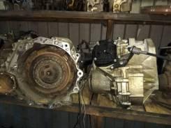 Контрактный АКПП Land Rover, состояние как новое irs