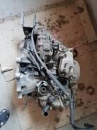 АКПП. Suzuki: SX4, Jimny, Kizashi, Grand Vitara, Liana Двигатели: J20A, M16A, M15A, D19AA, D20AA, J20B, K14C, D16AA, G13BB, K6A, M13A, R06A, K9K266, J...