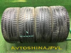 Pirelli P7. Летние, 2015 год, 10%, 4 шт