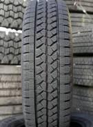 Bridgestone Blizzak W979. Всесезонные, без износа, 1 шт
