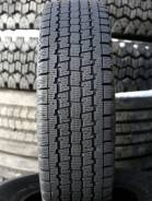 Bridgestone W969 (1 LLIT.), 175R13 8PR
