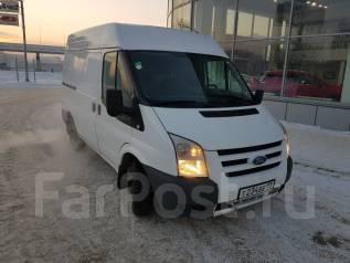 Ford Transit. Продам Ford transit, 2 200куб. см., 1 076кг., 4x2
