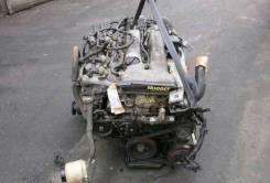 Продам двигатель Nissan Avenir