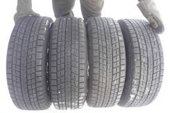 Dunlop Winter Maxx SJ-8, 225/65 R17