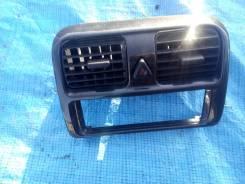 Патрубок воздухозаборника. Subaru Legacy, BD5, BG5 Двигатели: EJ20D, EJ20H, EJ20R