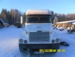 Freightliner Century. Продам , 12 700куб. см., 20 000кг., 6x4