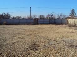 Продаются 2 смежных земельных участка. 3 000кв.м., собственность, электричество. Фото участка