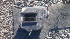 Радиатор кондиционера салонный Mitsubishi Diamant F31A