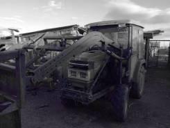 Shifeng. Продам трактор кнр сполным навесным оборудованием, 2395 л.с.