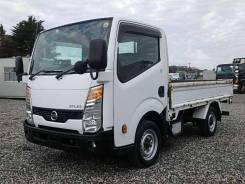 Nissan Atlas. Продам , 3 000куб. см., 1 500кг., 4x4. Под заказ