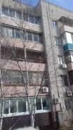 3-комнатная, квартал 70-летия Октября 3. Краснофлотский, агентство, 58кв.м.