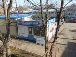 Продам магазин (18 кв. м) на самом проходняке на Владснабе