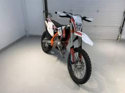 KTM 300 EXC Six Days. 300куб. см., исправен, без птс, без пробега