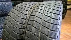 Bridgestone Ice Partner. Всесезонные, 2012 год, 10%, 2 шт