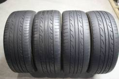 Dunlop SP Sport LM704. летние, 2012 год, б/у, износ 30%