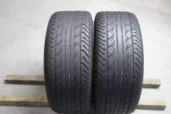 Dunlop SP Sport LM702. Летние, 30%, 2 шт