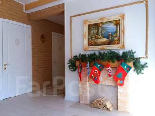Срочно, в связи с переездом, продается дом в живописном месте в Артеме. Улица Агеева 39, р-н микрорайон Бардина-Хуторская, площадь дома 102кв.м., ск...