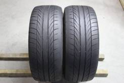 Goodyear Eagle Revspec RS-02. Летние, 30 %, 2 шт