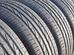 Bridgestone Dueler H/P. Летние, 5%, 4 шт