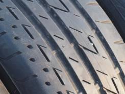 Bridgestone Ecopia PRV. Летние, 10%, 4 шт