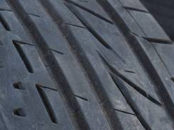 Bridgestone Playz RV. Летние, 10%, 4 шт
