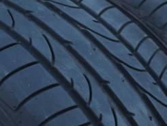 Bridgestone Potenza RE050A Run Flat. Летние, 5%, 4 шт