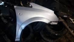 Крыло. Opel Meriva Двигатели: Z13DTJ, Z14XEP, Z16LET, Z16XEP