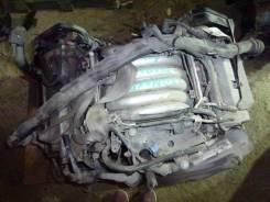 Двигатель AGA Audi A4, Audi A6