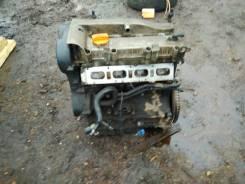 Двигатель Чери Фора/Эстина 1.6
