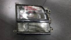 Фара Nissan Elgrand 110-24726